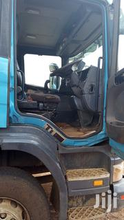 Scania Double Steering 2006 | Trucks & Trailers for sale in Murang'a, Township G