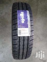 195r15 Apollo Tyres Is Made In India | Vehicle Parts & Accessories for sale in Nairobi, Nairobi Central