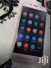 Samsung Galaxy J5 Pro | Accessories for Mobile Phones & Tablets for sale in Mombasa, Kadzandani