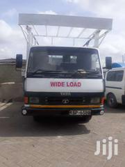 TATA TRUCK FOR QUICK SELL | Trucks & Trailers for sale in Machakos, Athi River