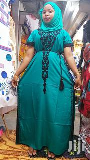 Deras Casual | Clothing for sale in Mombasa, Majengo