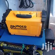 Ingco Welding Machine | Electrical Equipment for sale in Nairobi, Nairobi Central