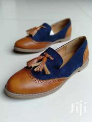 OXFORD LADIES BROGUES | Shoes for sale in Nairobi, Nairobi Central