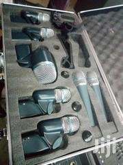 Drum Mic | Musical Instruments for sale in Nairobi, Nairobi Central