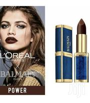 Loreal Balmain Paris Power | Makeup for sale in Nairobi, Nairobi Central