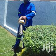 Best Tree Felling, Grass Cutting, Garden Services & Rubble Removal Gra | Landscaping & Gardening Services for sale in Nairobi, Westlands