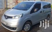 Nissan Vanette 2011 Silver | Buses & Microbuses for sale in Nairobi, Nairobi Central
