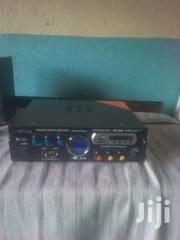 It Works Very Well | TV & DVD Equipment for sale in Siaya, Siaya Township