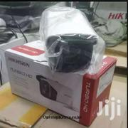 80M Long Range Hikvision 1MP CMOS EXIR Night Vision | Cameras, Video Cameras & Accessories for sale in Nairobi, Nairobi Central