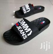 Tommy Slides | Shoes for sale in Nairobi, Nairobi Central