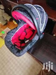Car Seat | Toys for sale in Nairobi, Nairobi West