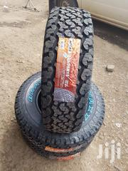 235/75 R15 Maxxis Bravo A/T Tyre | Vehicle Parts & Accessories for sale in Nairobi, Nairobi Central