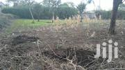 Acre Plots In Syokimau 7.5m Each | Land & Plots For Sale for sale in Nairobi, Nairobi South