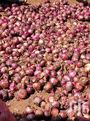 Red Bulb Onions For Sale | Meals & Drinks for sale in Nairobi, Nairobi South