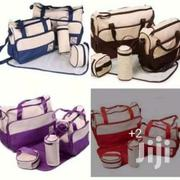 Baby Bags | Toys for sale in Nairobi, Eastleigh North