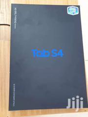 Samsung Tab S4 64GB/4GB Ram With 2 Years East Africa Warranty | Tablets for sale in Homa Bay, Mfangano Island