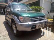 Genuine Used Cars in 20000000030 for sale | Prices on Jiji ng