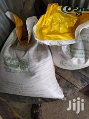 2 Bags Of Unga Finisher Pellets For Broiler Chicken | Feeds, Supplements & Seeds for sale in Kiambu, Thika