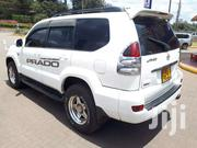 Toyota Prado 3400CC. Super Clean | Cars for sale in Nairobi, Karen
