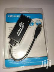 USB 3.0 to HDMI HD 1080P Video Cable Adapter | Accessories & Supplies for Electronics for sale in Nairobi, Nairobi Central