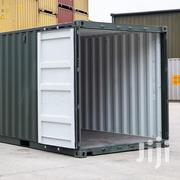Shipping Container | Manufacturing Equipment for sale in Mombasa, Miritini