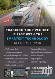 GPS Vehicle Tracker/ Car GPS Tracking | Automotive Services for sale in Kajiado, Ngong