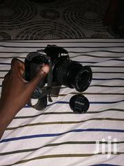 Nikon Camera D5100 | Photo & Video Cameras for sale in Kisumu, Central Kisumu