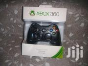 X BOX 360 WIRELESS CONTROLLER | Video Game Consoles for sale in Nairobi, Nairobi Central