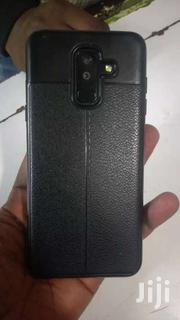 A6+ Samsung Smart Phone   Mobile Phones for sale in Nairobi, Nairobi Central