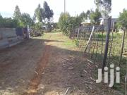 Plot For Sale At Maili Nne(Sirikwa Quarry) | Land & Plots For Sale for sale in Uasin Gishu, Kiplombe