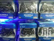 Playstation 3 Controllers New | Video Game Consoles for sale in Nairobi, Mathare North