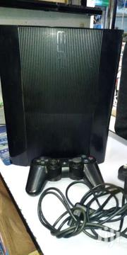 PS3 Superslim | Video Game Consoles for sale in Nairobi, Nairobi Central