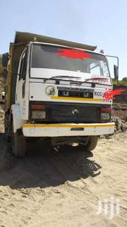 Tipper | Trucks & Trailers for sale in Kajiado, Ongata Rongai