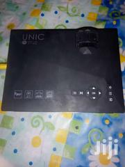 UNIC Projector | TV & DVD Equipment for sale in Nairobi, Nairobi Central