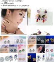 Earings | Watches for sale in Mombasa, Tononoka