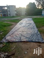 Tarpaulin/Chandarua | Building Materials for sale in Mombasa, Changamwe