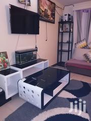 Coffee Table and Tv Stand | Furniture for sale in Nairobi, Embakasi