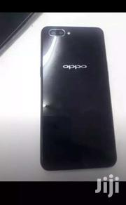 Oppo A3s | Mobile Phones for sale in Kiambu, Ndenderu