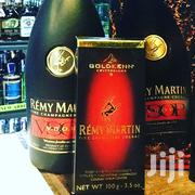 Remy Martin Infused Chocolates | Meals & Drinks for sale in Nairobi, Kahawa