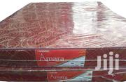 Bobmil Amara Heavy Duty Quilted Cover 8 Inch | Furniture for sale in Nairobi, Ngara