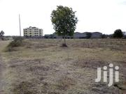 1 Acre For LEASE EASTERN BYPASS Second Row 250k Per Month   Land & Plots For Sale for sale in Nairobi, Nairobi West
