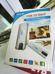 Uab Tv Stick Digital Free To Air Channel | TV & DVD Equipment for sale in Nairobi, Nairobi Central