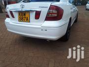 Premio,Axio For Hire | Automotive Services for sale in Nakuru, Lanet/Umoja