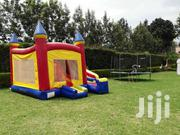 Bouncing Castles For Hire | Party, Catering & Event Services for sale in Nairobi, Mountain View