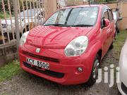 Toyota Passo 2013 Red | Cars for sale in Nairobi, Makina