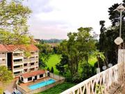 Own A Part Of Scenic Nairobis Real Estate | Houses & Apartments For Sale for sale in Nairobi, Kilimani