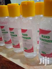 Hand Sanitizers | Skin Care for sale in Kajiado, Ngong