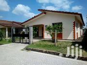 Luxurious 3bedr Bungalow For Sale Located At Mtwapa Area | Houses & Apartments For Sale for sale in Kilifi, Mtwapa