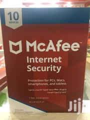 Mcafee Total Security 10 Users | Laptops & Computers for sale in Nairobi, Nairobi Central