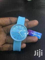 Taqiya For Ladies Unique Quality Timepiece | Watches for sale in Nairobi, Nairobi Central